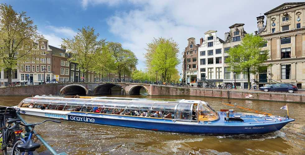Amazing-Canal-Cruise-1