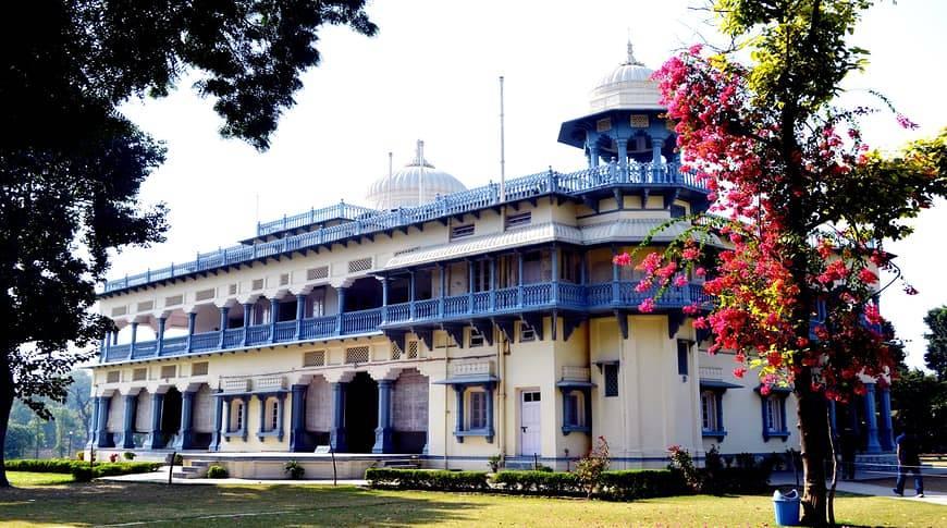 Anand-Bhavan-Museum-kesari-tours