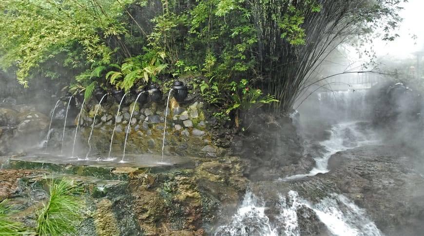 Ciater-Hot-Spring-kesari-tours-