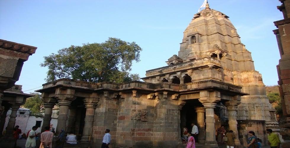 Mamleshwar