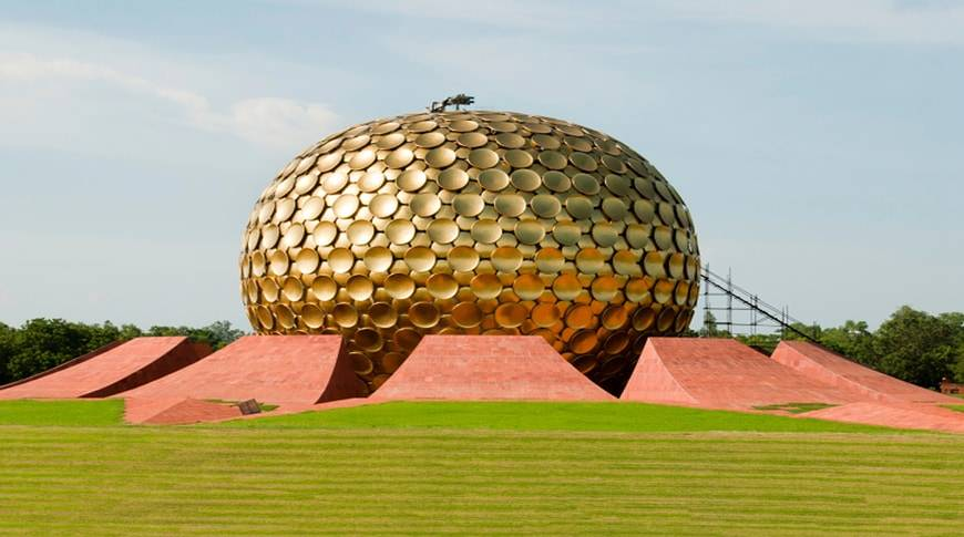 -The-Auroville-kesari-tours