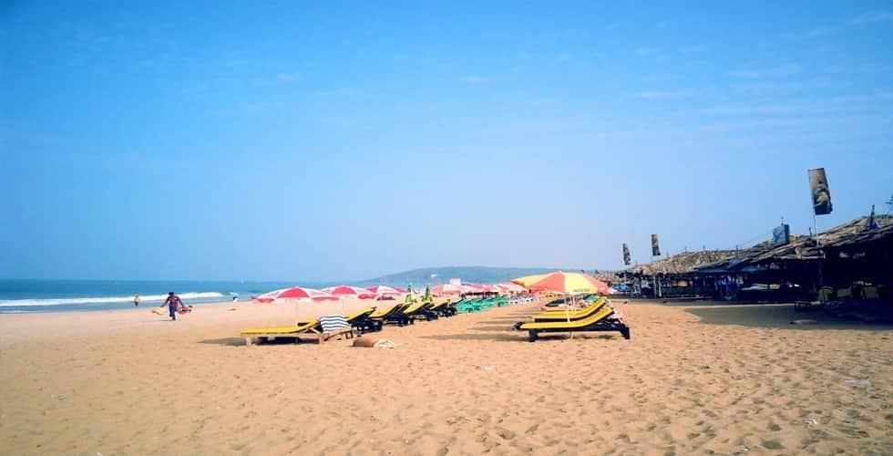 W5-calgunate-beach-revised