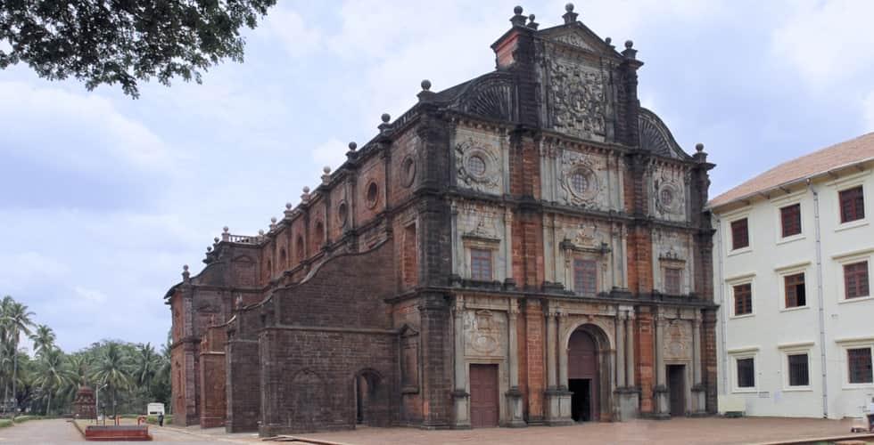 W5-francis-church-1