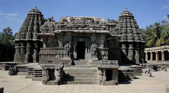belur-temple