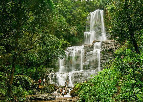 dabdabbe-water-fall