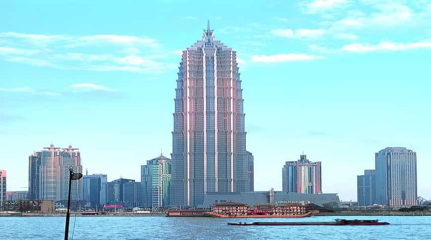 jin_mao_tower