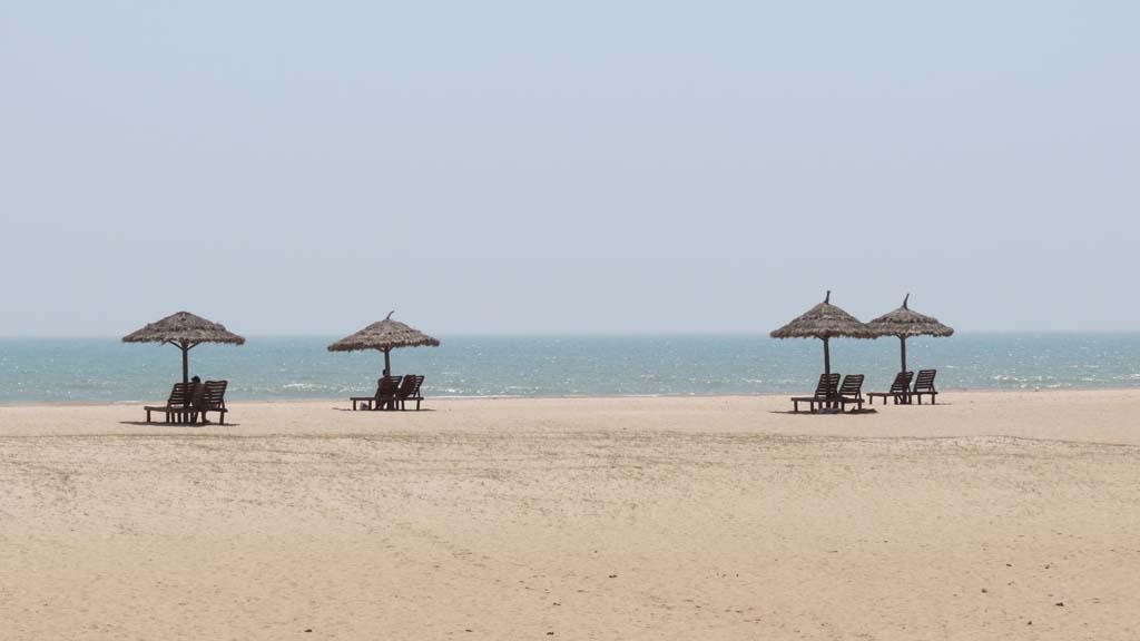 mandvi-beach
