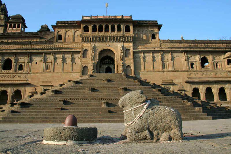rsz_ahilya-fort-maheshwar