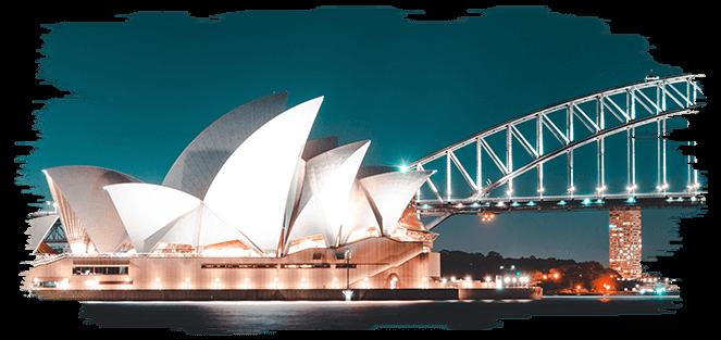 Australia Visa Nextourism