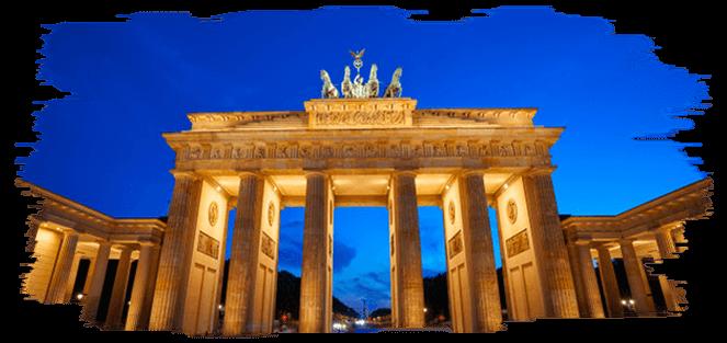 Germany Visa Nextourism