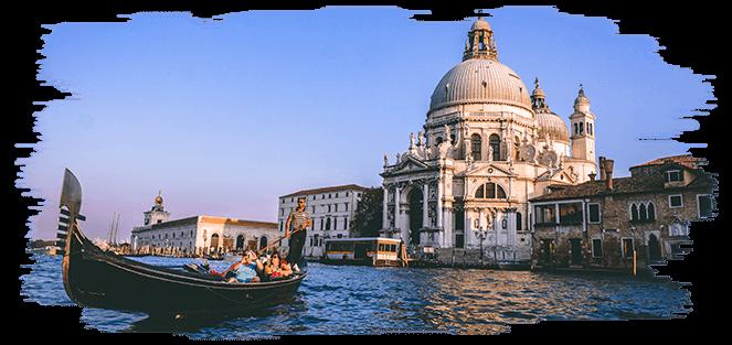 ITALY VISA NEXTOURISM