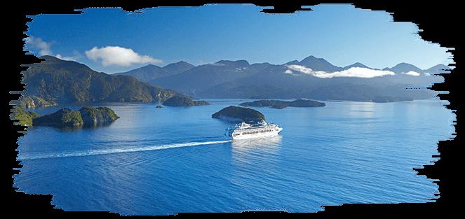 Newzealand Nextorism Visa