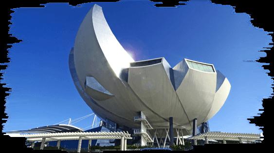Singapore Visa Nextorusim