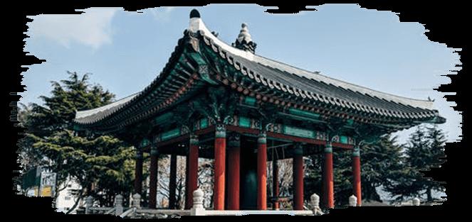 South Korea Visa Nextourism