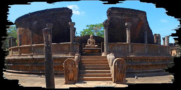 Sri Lanka Nextorusim Visa