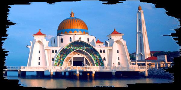 Malaysia Visa Nextourism
